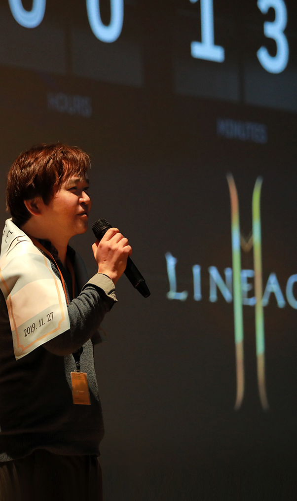 LAUNCHING PARTY image1